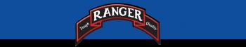 copy-copy-copy-ranger-logo1