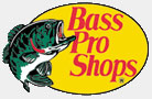 Product Sales to Bass Pro Shops
