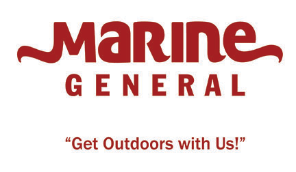 Product Sales to Marine General
